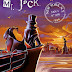 [Recensione] Mr Jack in New York