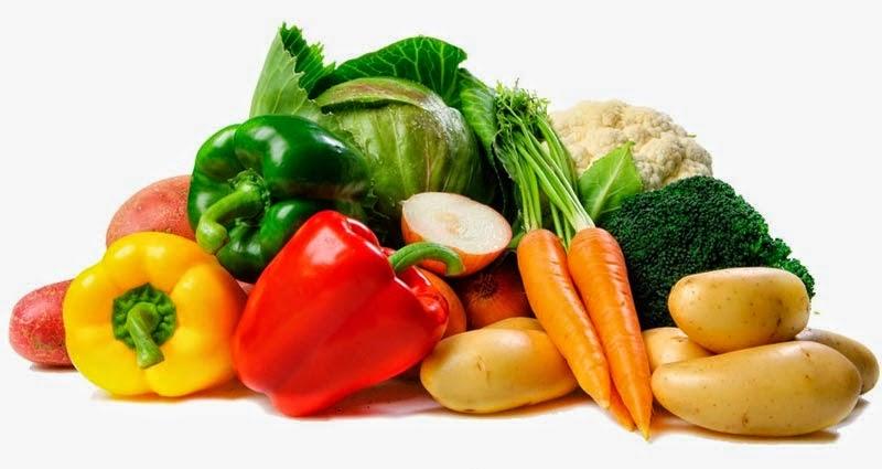 Mengurangi Migraine dengan Menu Makanan Sehat