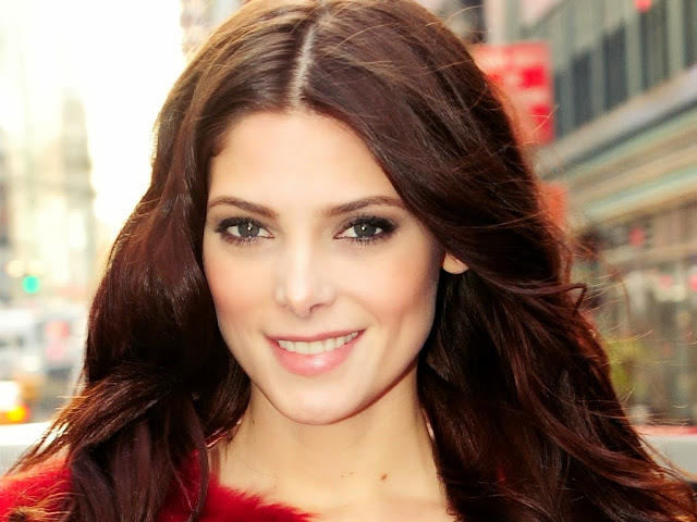 Ashley Greene Wallpapers Free Download