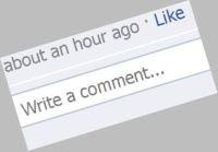 Cara Edit Komentar Facebook