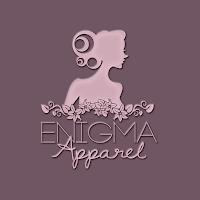 _ENIGMA APPAREL