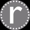 Ravelry