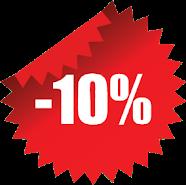 New-Client Discounts