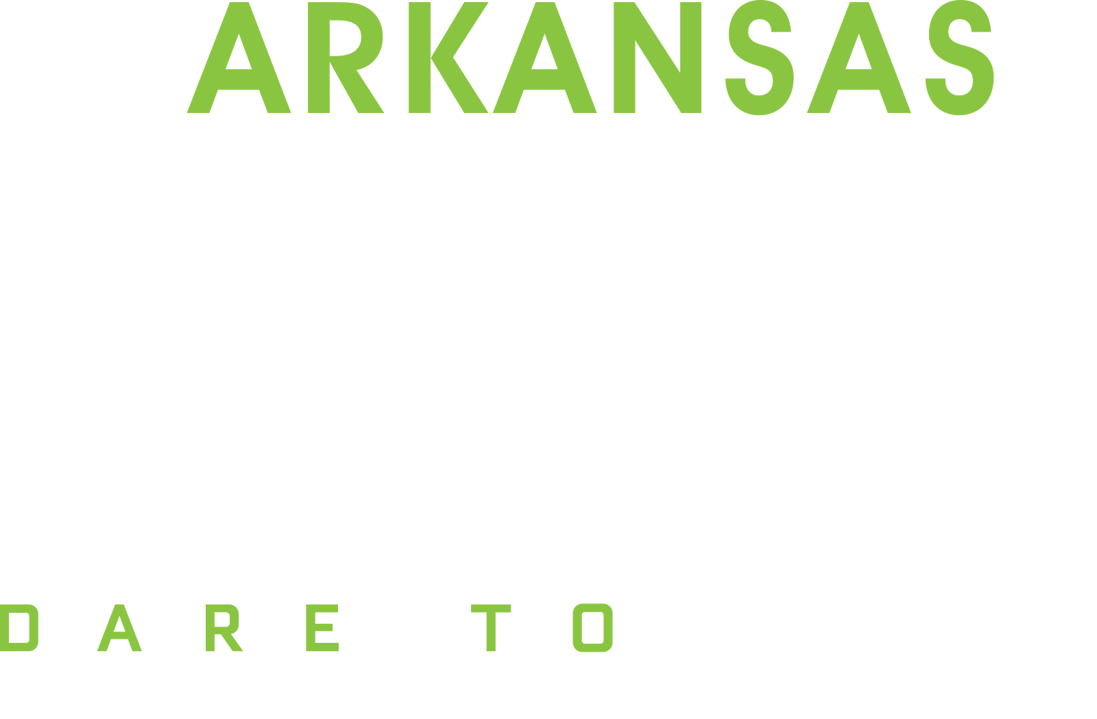 The Arkansas CW