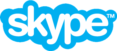 Faça download e instale Skype em seu computador