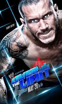 لعرض الشهري المنتظر WWE Over The Limit 2012 نسخه AVI بمساحة 1.4 GB نسخه RMVB بمساحة 512 ميجا روابط مباشرة OTLPOSTER