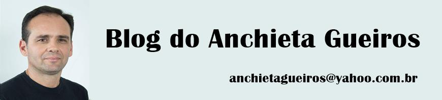 www.anchietagueiros.com