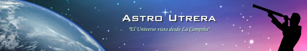 Astro Utrera