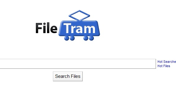 Best file search engine