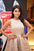 Shriya Saran Glam pics-thumbnail-8