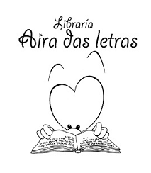 AIRA DAS LETRAS