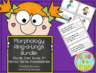 https://www.teacherspayteachers.com/Product/Morphology-Ring-a-Lings-Bundle-for-Syntax-2189273