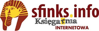 Księgarnia Internetowa Sfinks.info