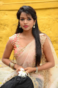 Bhavya Sri photos at Seeta devi launch-thumbnail-16