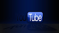 AlTheo Network You Tube