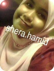 shera