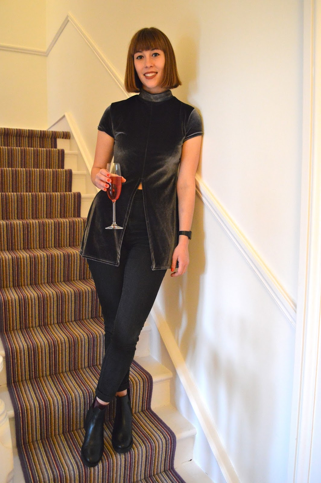 Best of Christmas 2015 - what to wear at Christmas