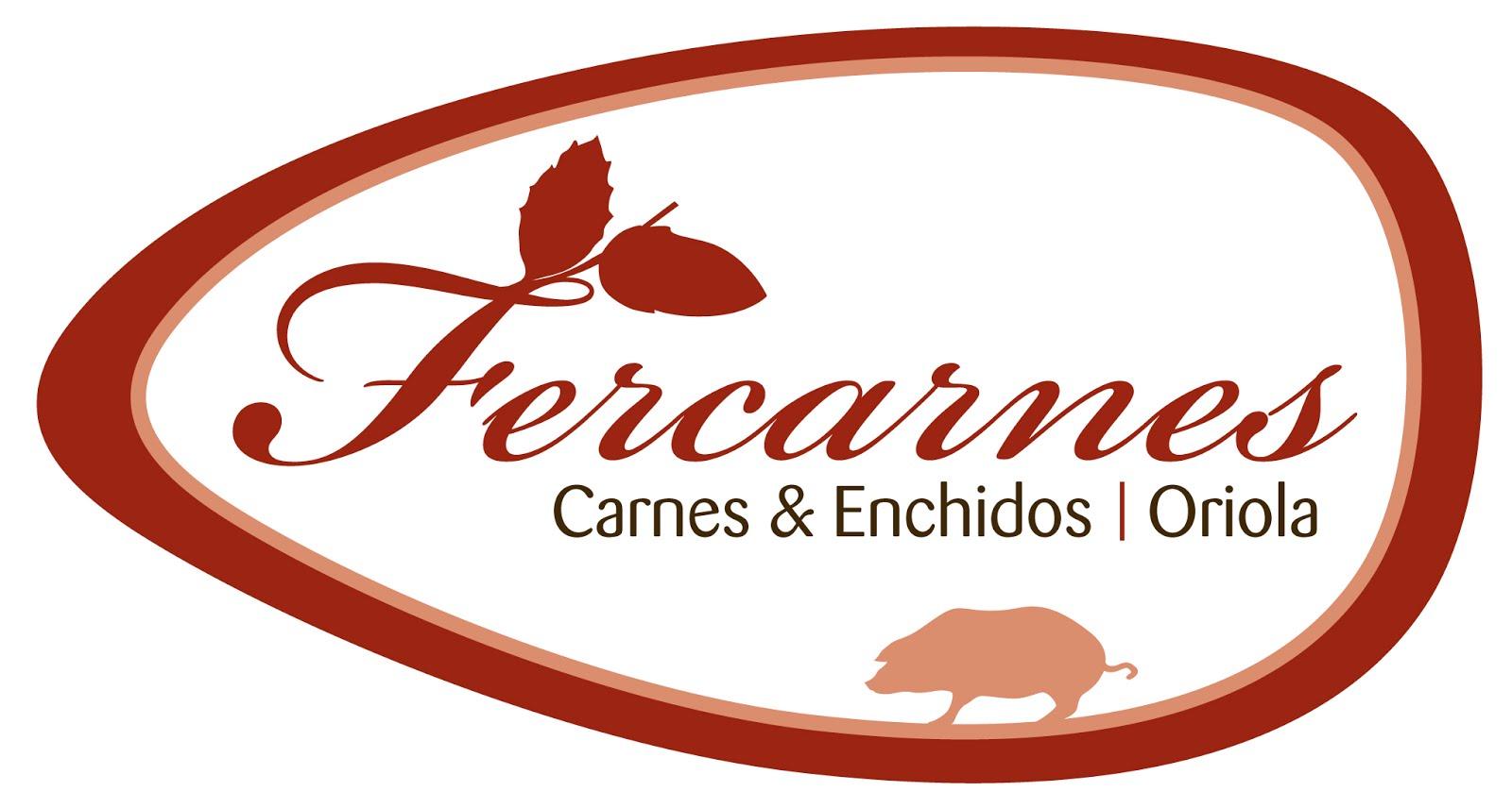 Fercarnes