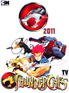 Thundercats 2011 Story on Watch Thundercats 2011 Season 1 Episodes Online Watch Thundercats 2011