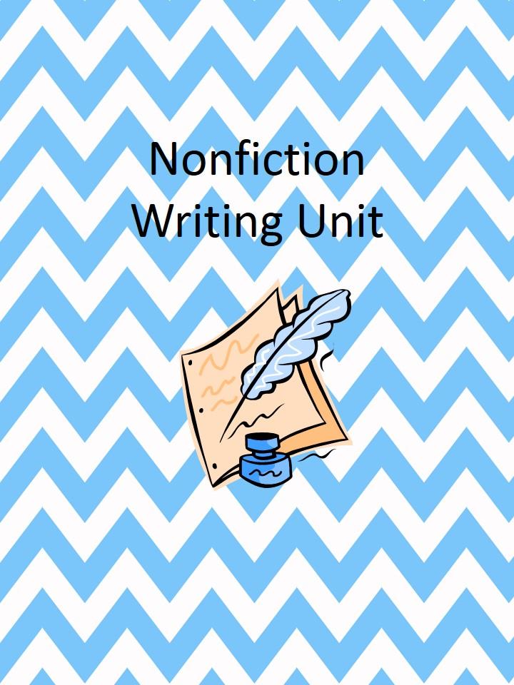 tutor tales module a essay scaffold