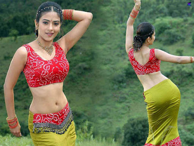 Tollywood-Actress-Aditi-Sharma-Wallpapers