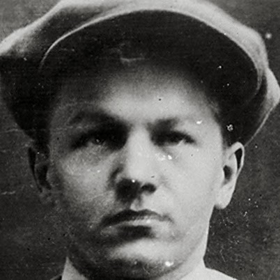 the life of baby face nelson lester joseph gillis an american bank robber in the 1930s What were the names of baby face nelsons kids lester gillis (baby face nelson) known under the pseudonym george nelson, was a bank robber and murderer in the.