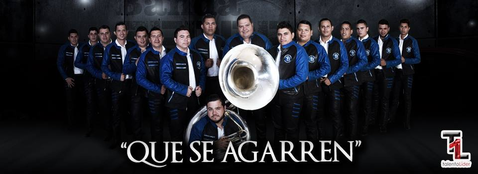 """""""QUE SE AGARREN"""" Todo Terreno"""