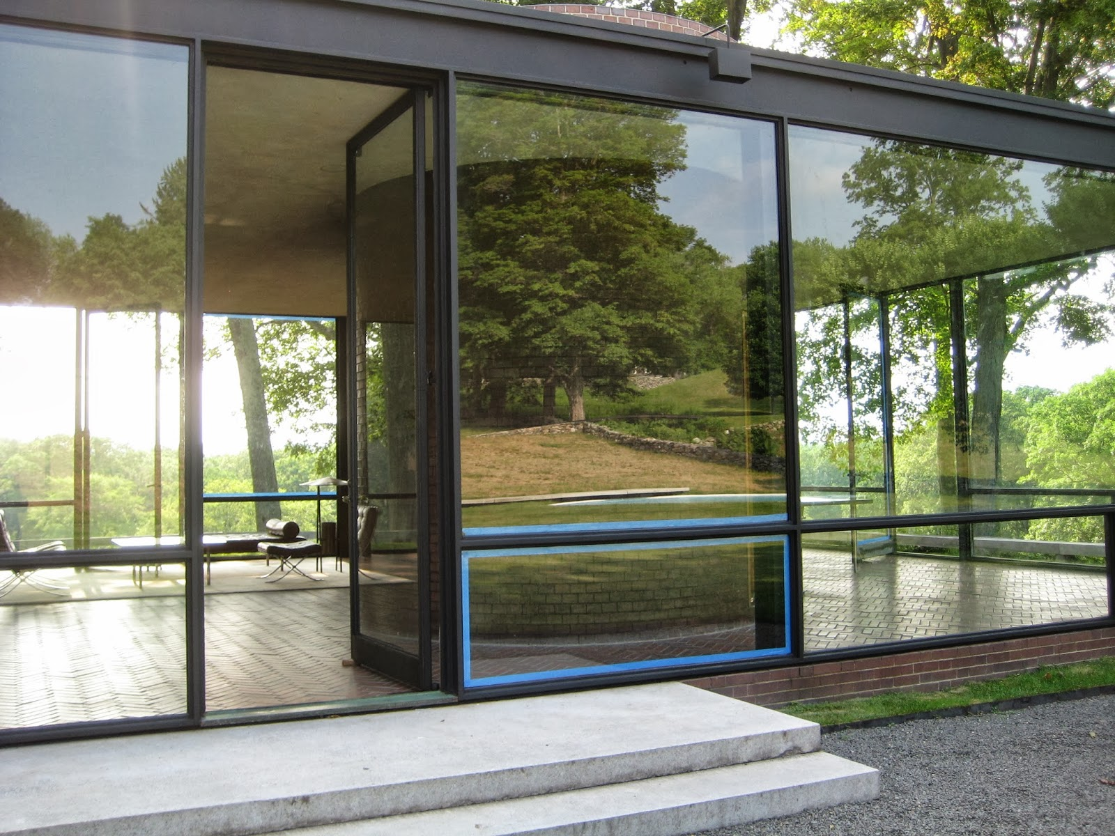 Glass Windows For Homes : Design context ougd brief research into light and