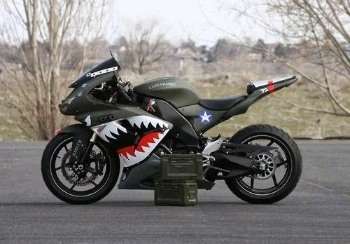 foto-modifikasi-kawasaki-ninja