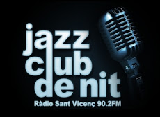 Jazz Club de Nit