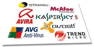 COME SI FA UNA SCANSIONE ANTIVIRUS EFFICACE DEL PC