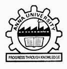 Anna University Recruitment