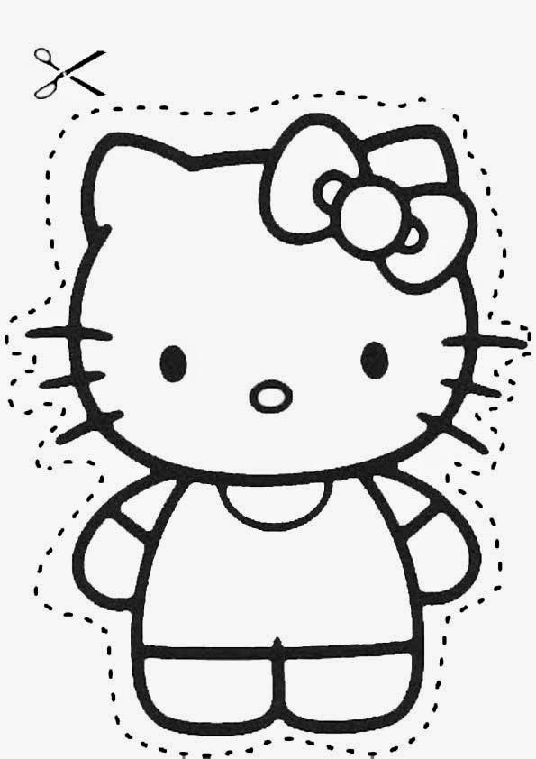 hello kitty bilder kostenlos