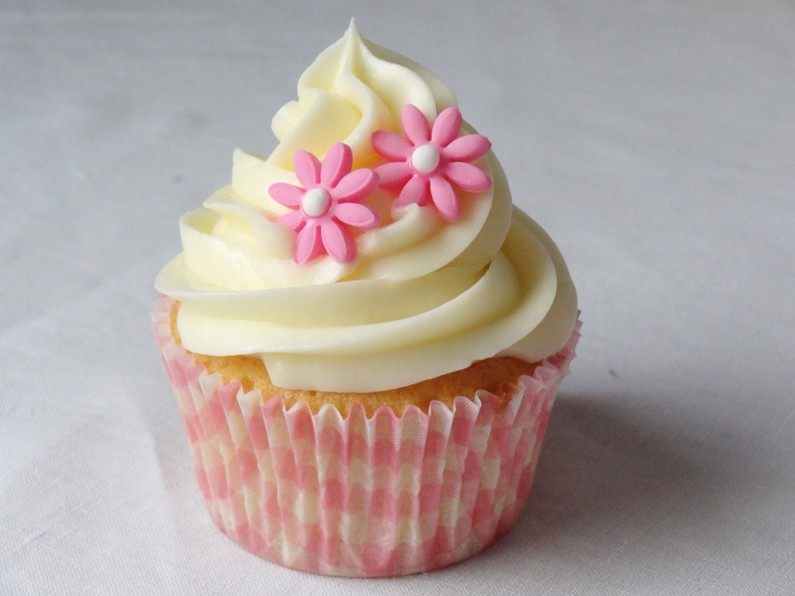 Mini Cup Cake Sal Ef Bf Bd