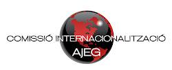 Associació Joves Empresaris Girona