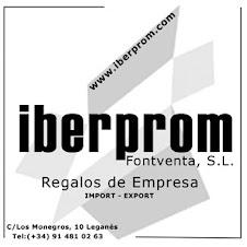 Iberprom