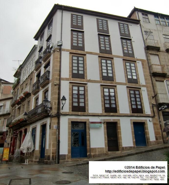 http://edificiosdepapel.blogspot.com.es/2014/03/modelo-1421-edificio-plaza-flores.html