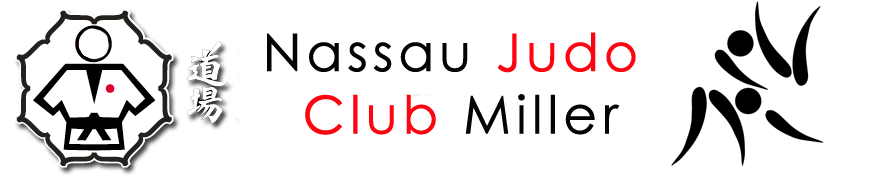 Nassau Judo Club, Long Island Judo