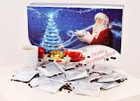 http://www.amazon.de/Kaffee-Adventskalender-aller-Geschenke-Kaffeepads/dp/B00O7UIL6O/ref=sr_1_25?s=grocery&ie=UTF8&qid=1447601753&sr=1-25-spons&keywords=adventskalender&psc=1