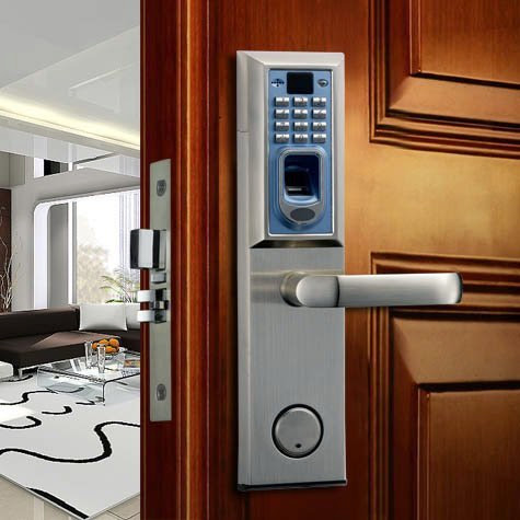Innovative and Smart Door Locks (11) 1