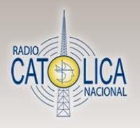 Radio Catolica Nacional - Ecuador