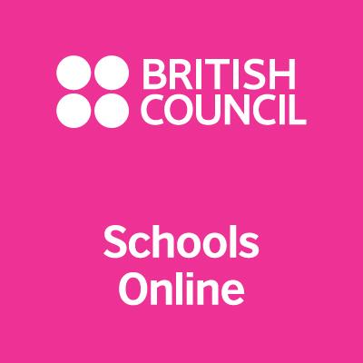 British Council Aprende Inglés