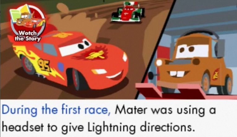 Interactive Reading Games For Kids Vtech V Reader Review And