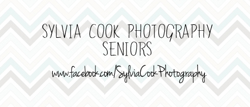 SylviaCookPhotography {seniors}