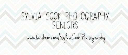 SylviaCookPhotography {seniors}