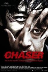 Người Đi Săn - The Chaser