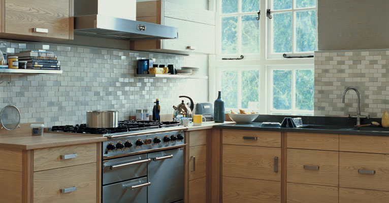 awesome b and q kitchen tiles ideas - best image engine