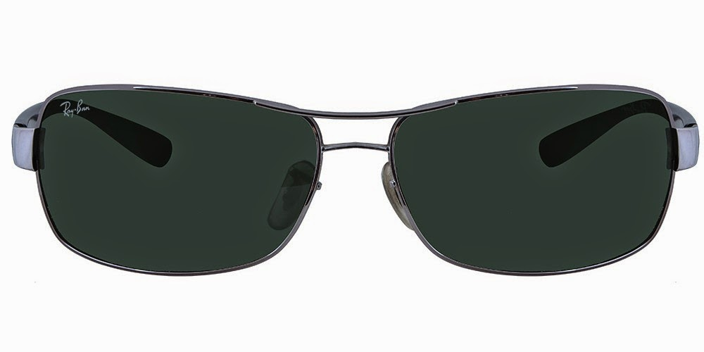 ray ban sunglasses for men online  mens ray ban Archives
