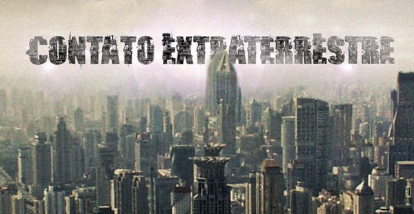 http://questoeseargumentos.blogspot.com.br/2014/10/contato-extraterrestre-sexta-as-23h.html