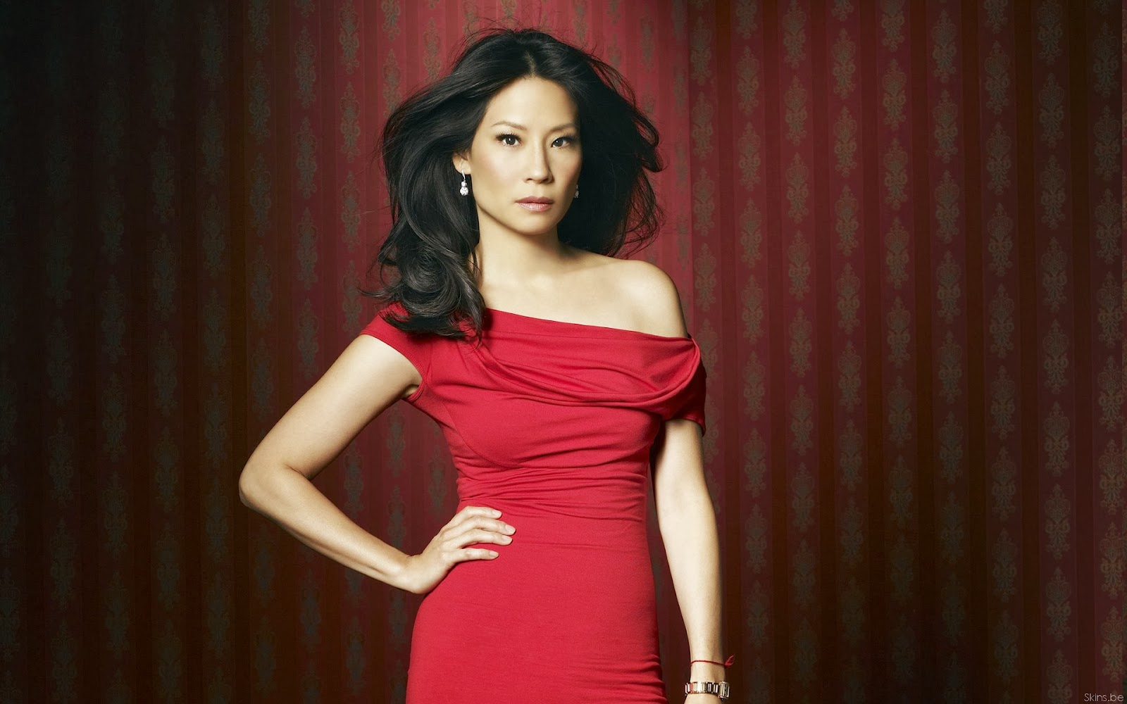Photos Lucy Liu nude (28 foto and video), Sexy, Cleavage, Feet, butt 2017